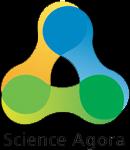 scienceagora