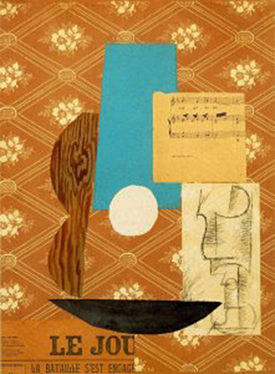picasso_guitar_partition_glass